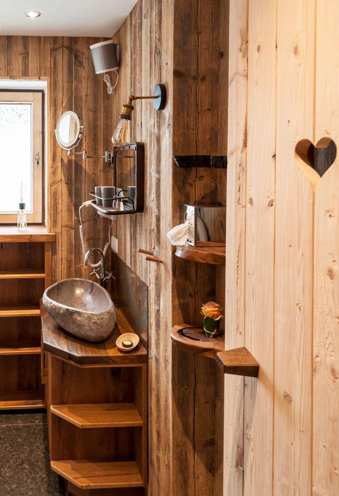 Schreinerei Rosenheim innenausbau küchen einbaumöbel kreativholz schreinerei müller